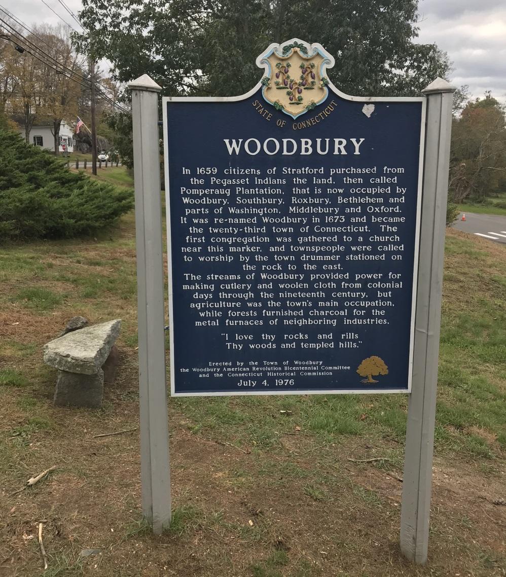 Woodbury resize